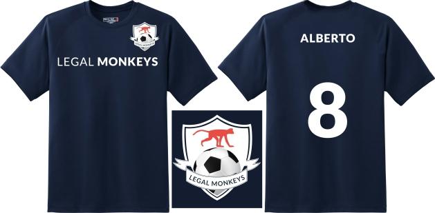 goalies_shirt